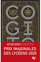 Cogito Format Kindle
