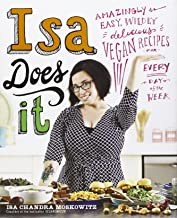 Best isa does it recipes Reviews