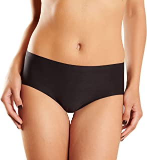 Women's Soft Stretch One Size Regular Rise Hipster