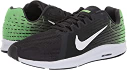 716159e58157 Anthracite White Lime Blast Black. 109. Nike