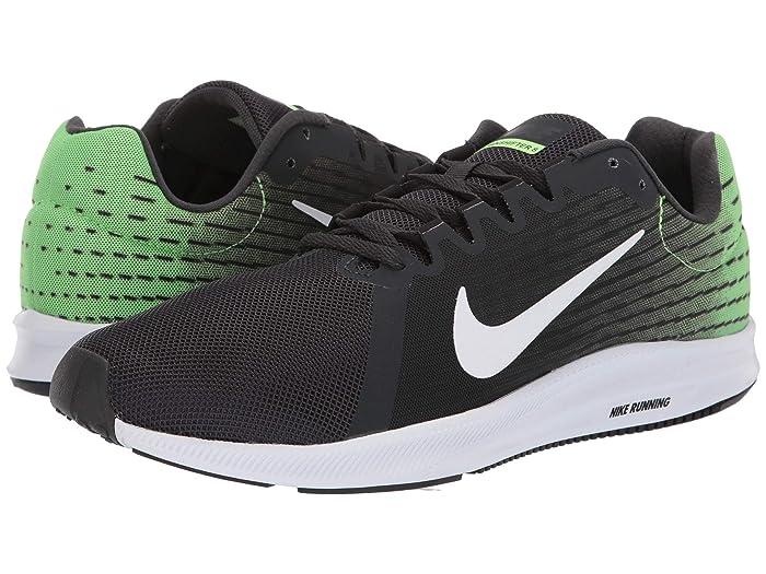 54dcb7c804c2c Nike Downshifter 8 at Zappos.com