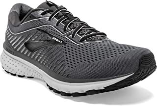 Mens Ghost 12 Running Shoe