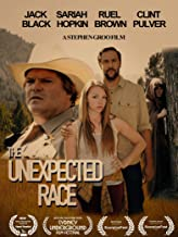 The Unexpected Race (2016)