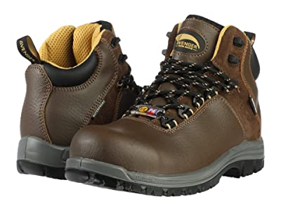 Avenger A7281 (Brown) Men