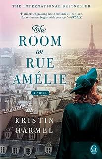 The Room on Rue Amélie