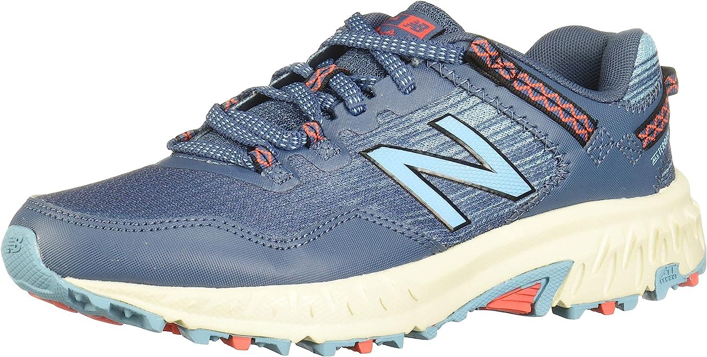 New Sales Balance Miami Mall Women's 410 Trail V6 Shoe Running
