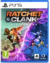 Ratchet & Clank: Rift Apart - PlayStation 5