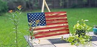 custom wood burned plaques