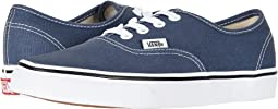 Vans Authentic™