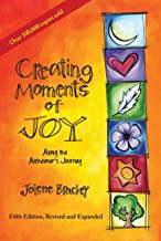 Best creating moments of joy Reviews