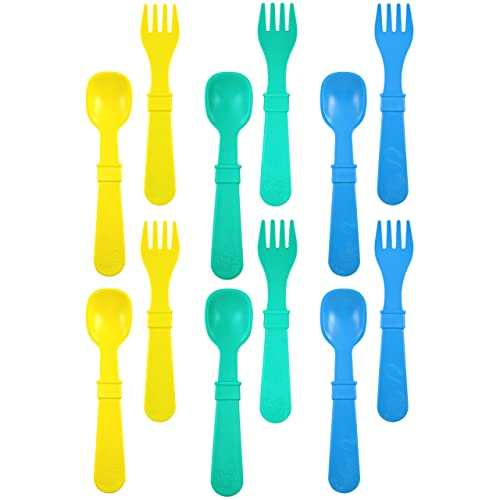Utensils Made In The Usa Amazoncom