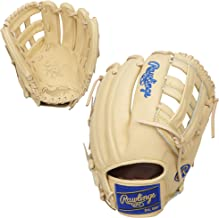 Rawlings Heart of The Hide R2G Bryant 12.25 Inch PRORKB17 Baseball Glove
