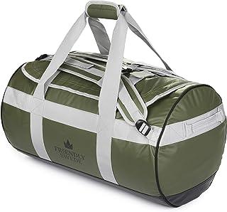 bolsa de zapatos para viajes Bolsa de deporte de viaje con hasta 4 compartimentos para zapatos LaceHype SNEAKER