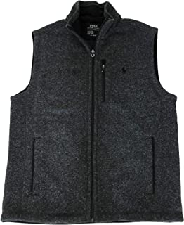 Best ralph lauren denim vest for men Reviews