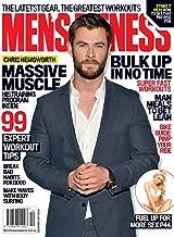 Men's Fitness: 99 Expert Workout Tips