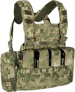 ANA Tactical Vest Chest Rig Alpha FSB FSO Spetsnaz