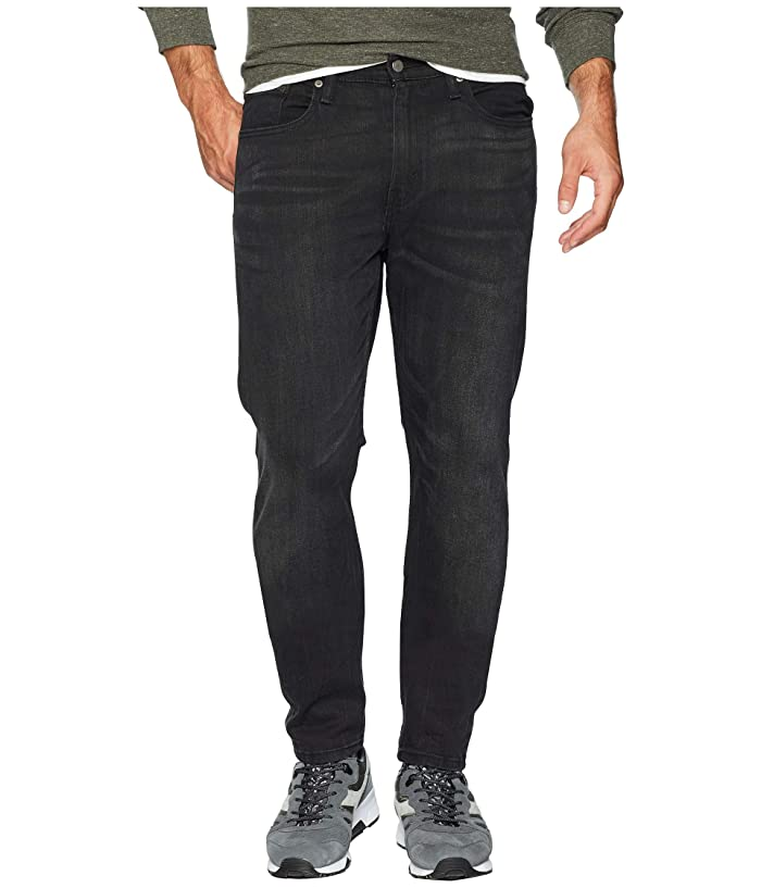 6123be63298 Levi's® Mens 512 Slim Taper Fit at Zappos.com