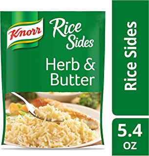Best herb butter for sale Reviews