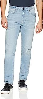 Amazon Brand - Goodthreads Men's Standard Athletic-fit Jean