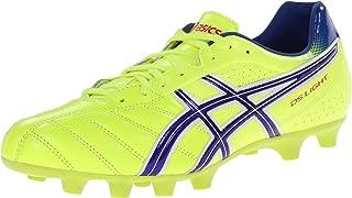 Men's Ds Light 6 Soccer Shoe