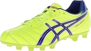 ASICS Men's Ds Light 6 Soccer Shoe