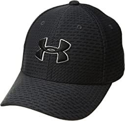 Under Armour Printed Blitzing 3.0 Cap (Little Kids/Big Kids)