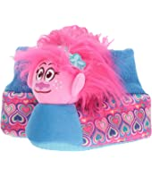 Favorite Characters Trolls Slipper (Toddler/Little Kid)