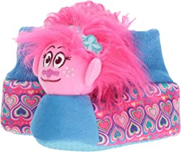 Trolls Slipper (Toddler/Little Kid)