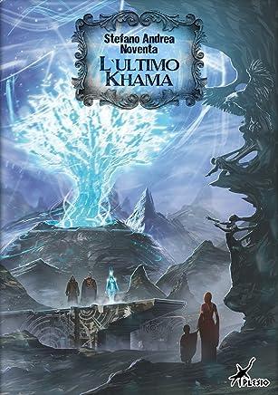 Lultimo Khama