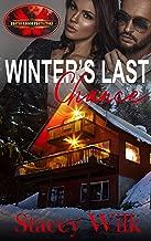 Winter's Last Chance: Brotherhood Protectors World