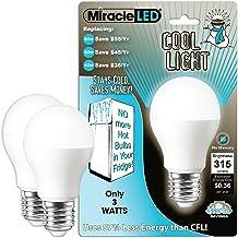 Amazon Com Kitchenaid Refrigerator Light Bulb
