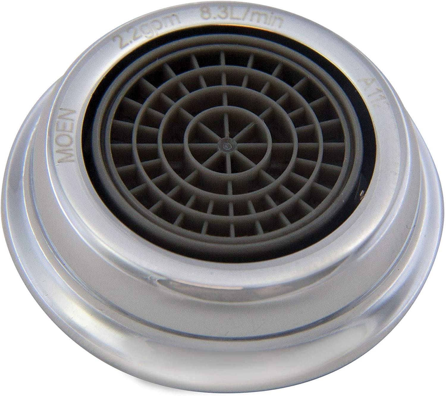 Moen 100112 Replacement Part Faucet Aerators And Adapters Amazon Com
