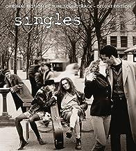 Mejor Singles Soundtrack Deluxe
