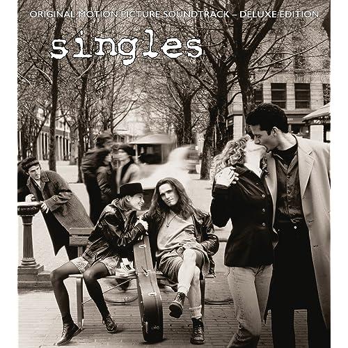 Vinyl Singles: Amazon com
