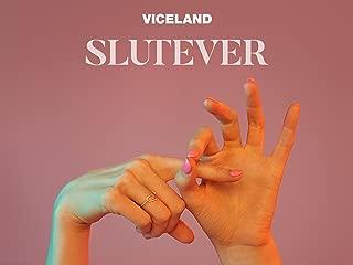 Slutever Season 1