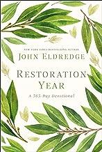 Restoration Year: A 365-Day Devotional