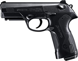 Pistola Beretta Px4 Storm CO2 - 4.5mm