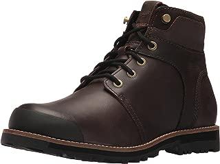 Men's The Rocker Wp-m Hiking Boot