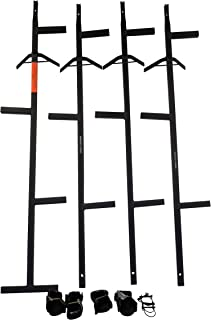 Skyline Safety Sticks Tree Stand Climbing Sticks