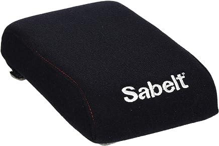 WUTONGCar Waist Belt Waist Memory Cotton Backrest Seat Driver Car Four seasons Waist pads Baby Car Seats & Accessories