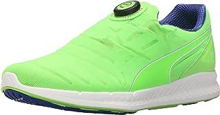 Men's Ignite Disc Running Shoe