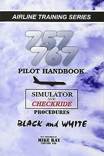boeing 757 simulator
