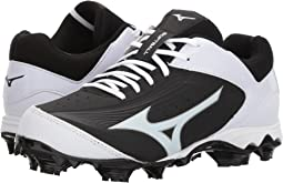 9-Spike® Advanced Finch Elite 3 Softball