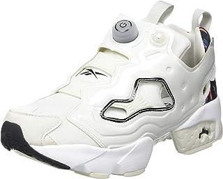 Reebok Unisex Instapump Fury Og Sneaker
