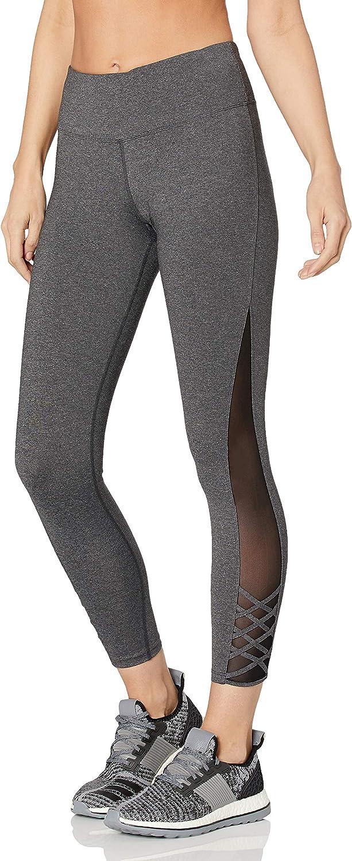 MINKPINK Women's Synergy Legging