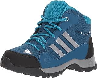 adidas Outdoor Kids' Hyperhiker K Hiking Shoe