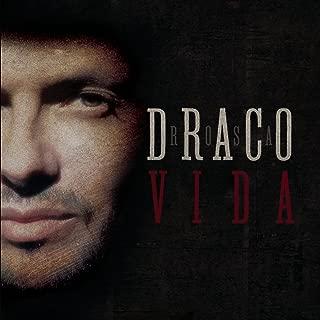 Best mas y mas draco rosa Reviews