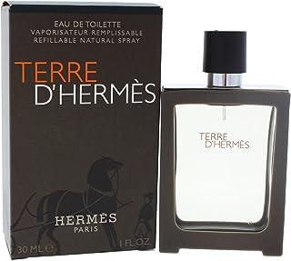 HERMES(エルメス) 【エルメス】テール ド エルメス EDT・SP 30ml (並行輸入品)