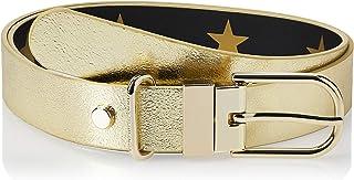 Tommy Hilfiger 3.0 Fancy Reversible Belt for