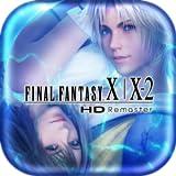 FINAL FANTASY X/X-2 HD リマスター